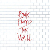 Pink Floyd | The Wall (Deluxe Experience Edition) [Remastered]