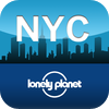 Lonely Planet Publications Pty Ltd - New...