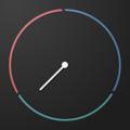 TapTimer - シンプルなタイマーアプリ -