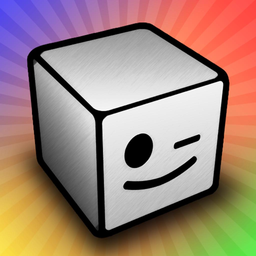 Qvoid iOS