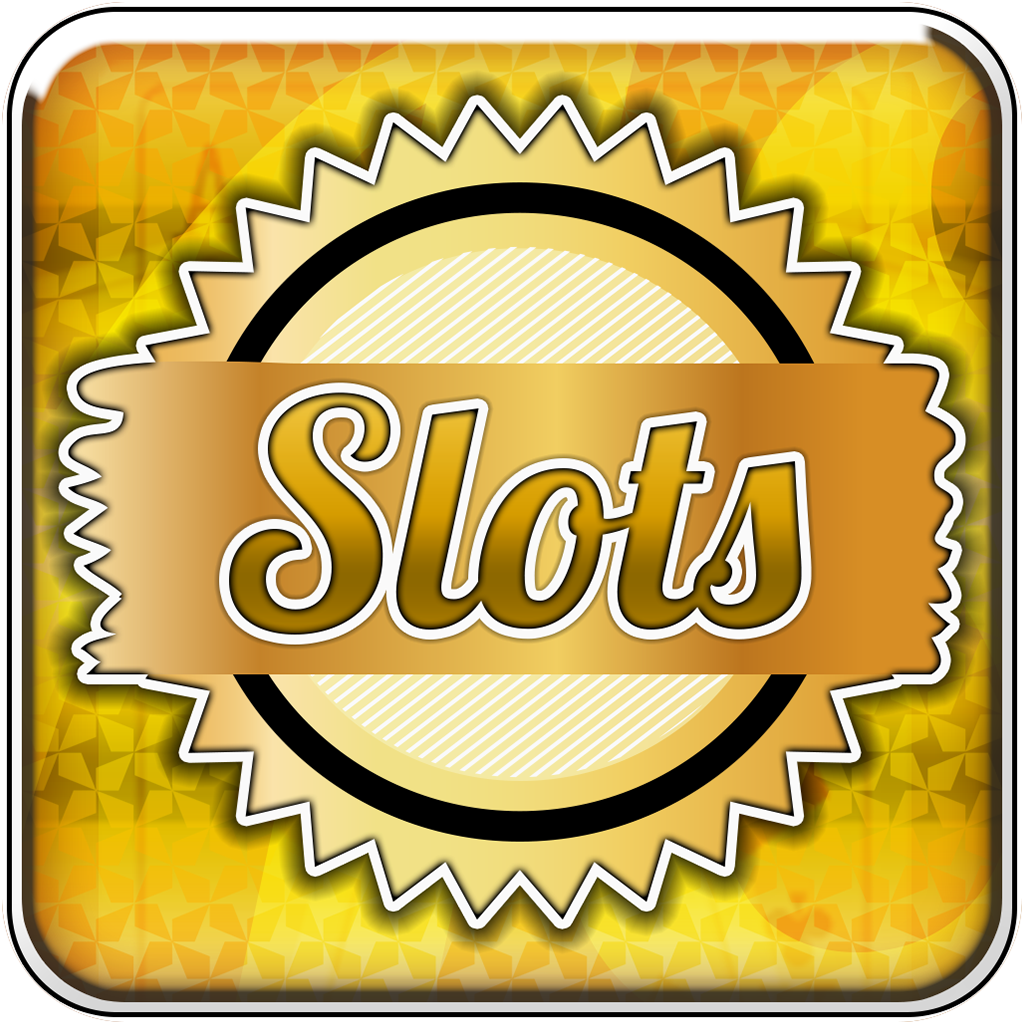 Ace Gold Digger 777 Slots - Spin To Win Las Vegas Slots Machine