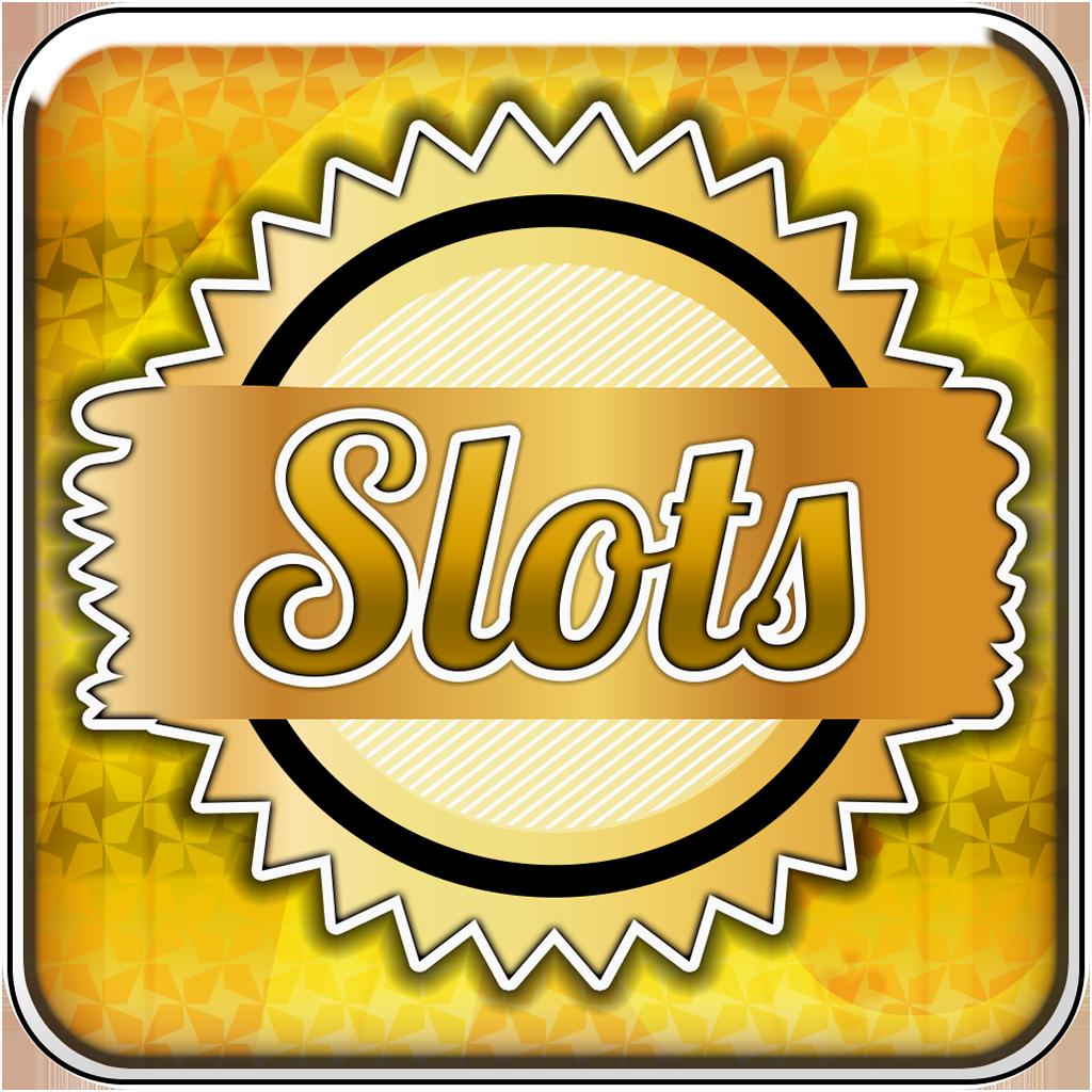 Ace Gold Digger 777 Slots - Spin To Win Las Vegas Slots Machine